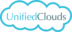 Unified Clouds